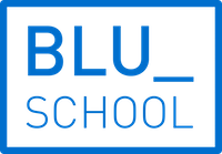 BLU (Blended Learning Universe) Profile