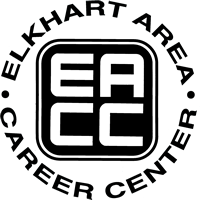 career center icon