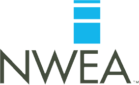 nwea installation icon
