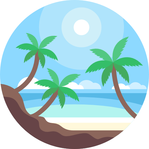 ove notice of vacation form icon
